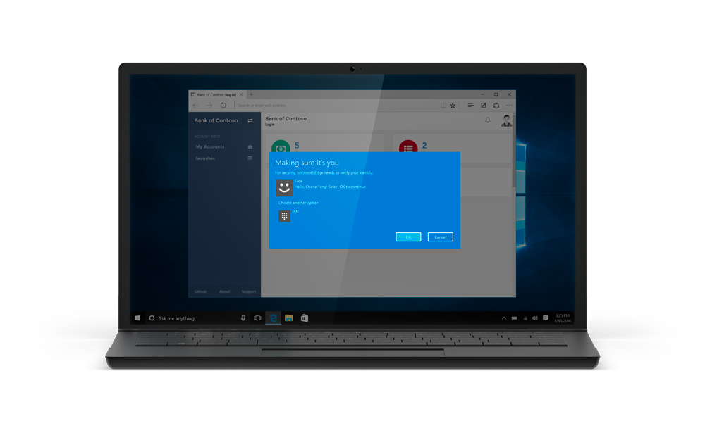 Microsoft Build 2016 to come with built-in ad-blocker for Windows 10 Edge browser