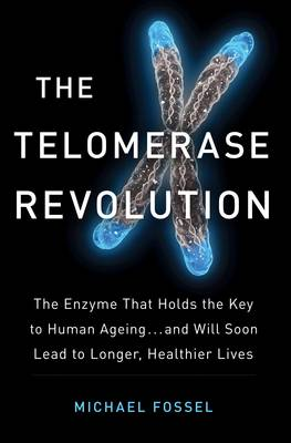 science books to read now