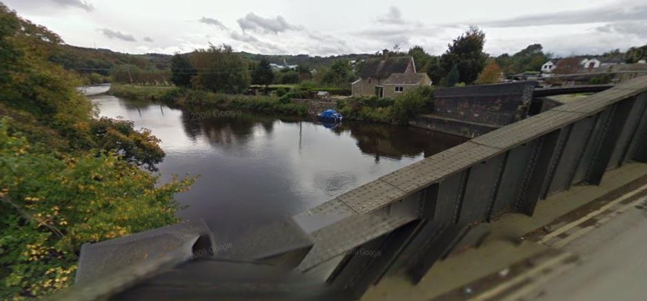 yorkshire dipper drowning ravensthorpe 2016