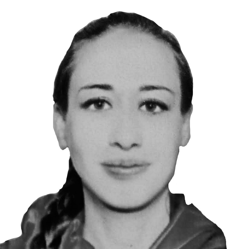 Laura Cesaretti