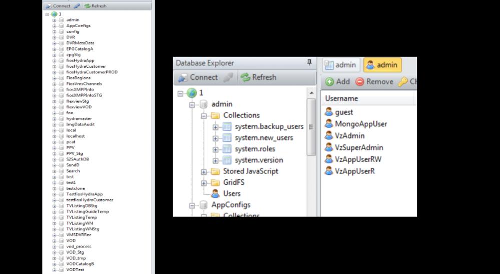 MacKeeper Files