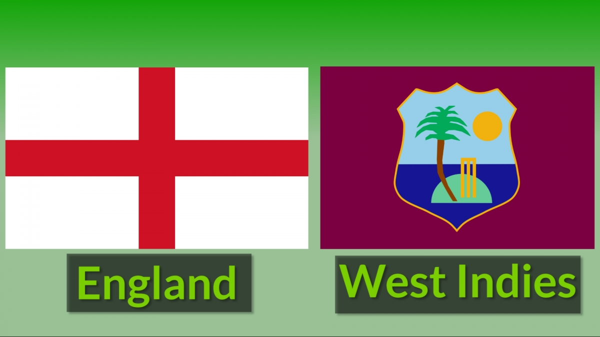 T20 World Cup final 2016: England vs West Indies