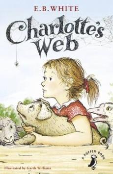 international children's book day 2016