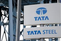 Tata Steel and Germany\'s ThyssenKrupp in talks to combine their European steel operations