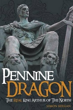 Pennine Dragon