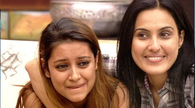 There Were Signs Pratyusha Banerjee Was Tortured, Cops Tell Court class=