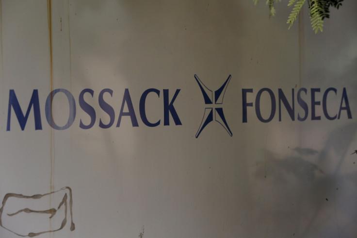 Moss Fonseca
