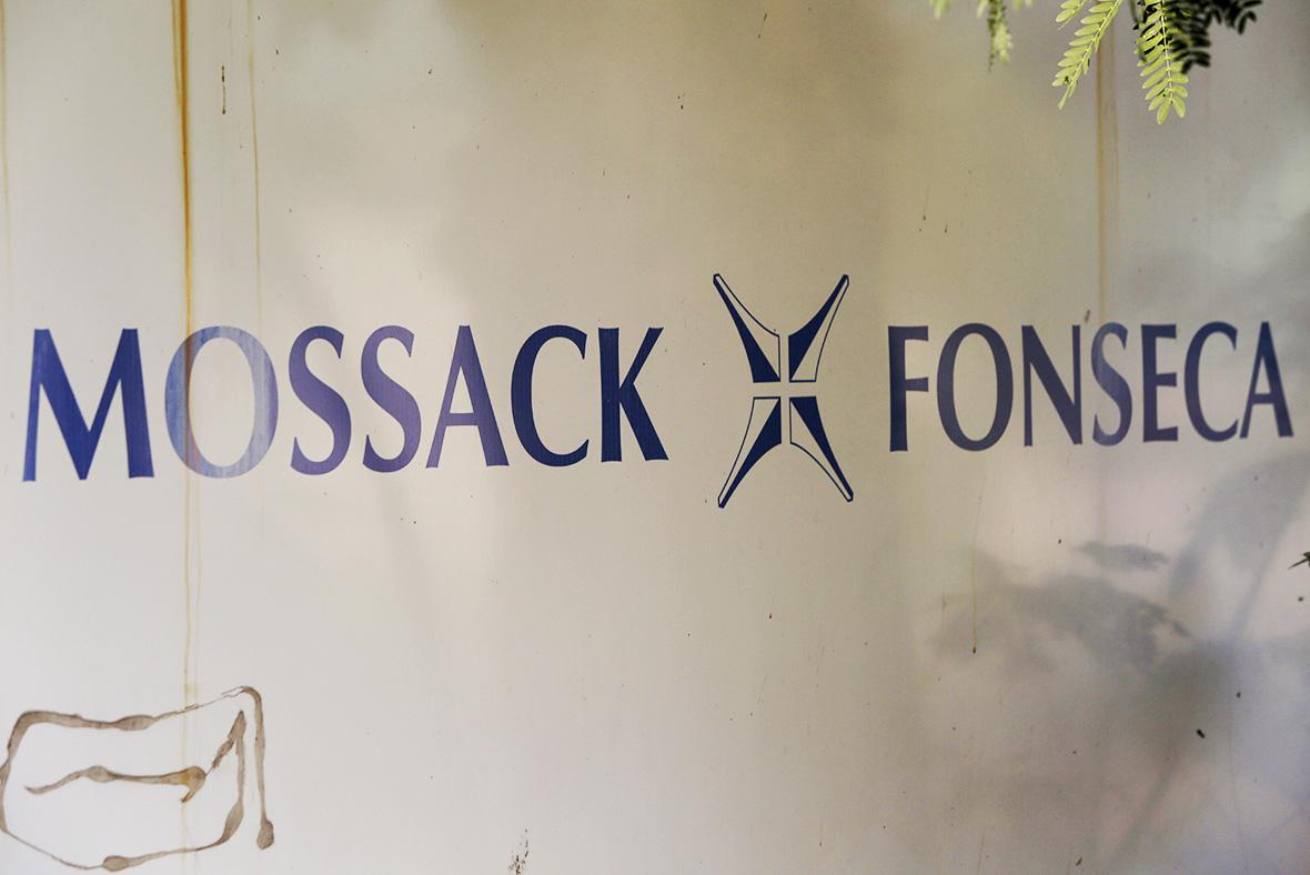 Panama/ Mossack Fonseca