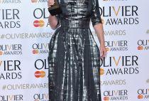 Oliviers best-dressed