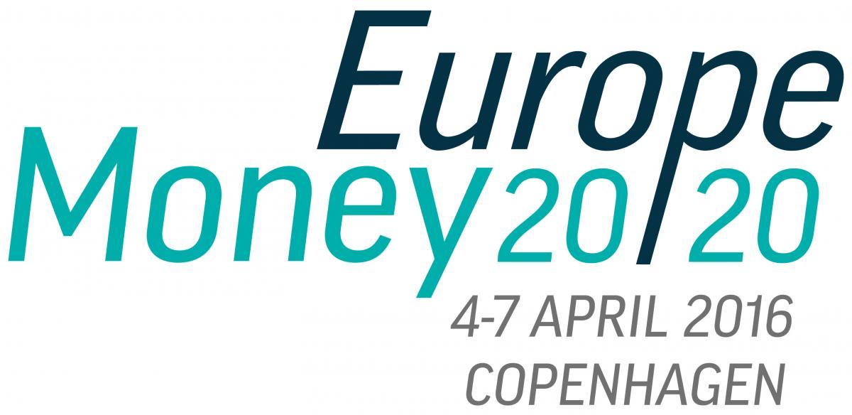 Money 20/20 Europe is happening in Copenhangen