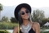 coachella fashion style