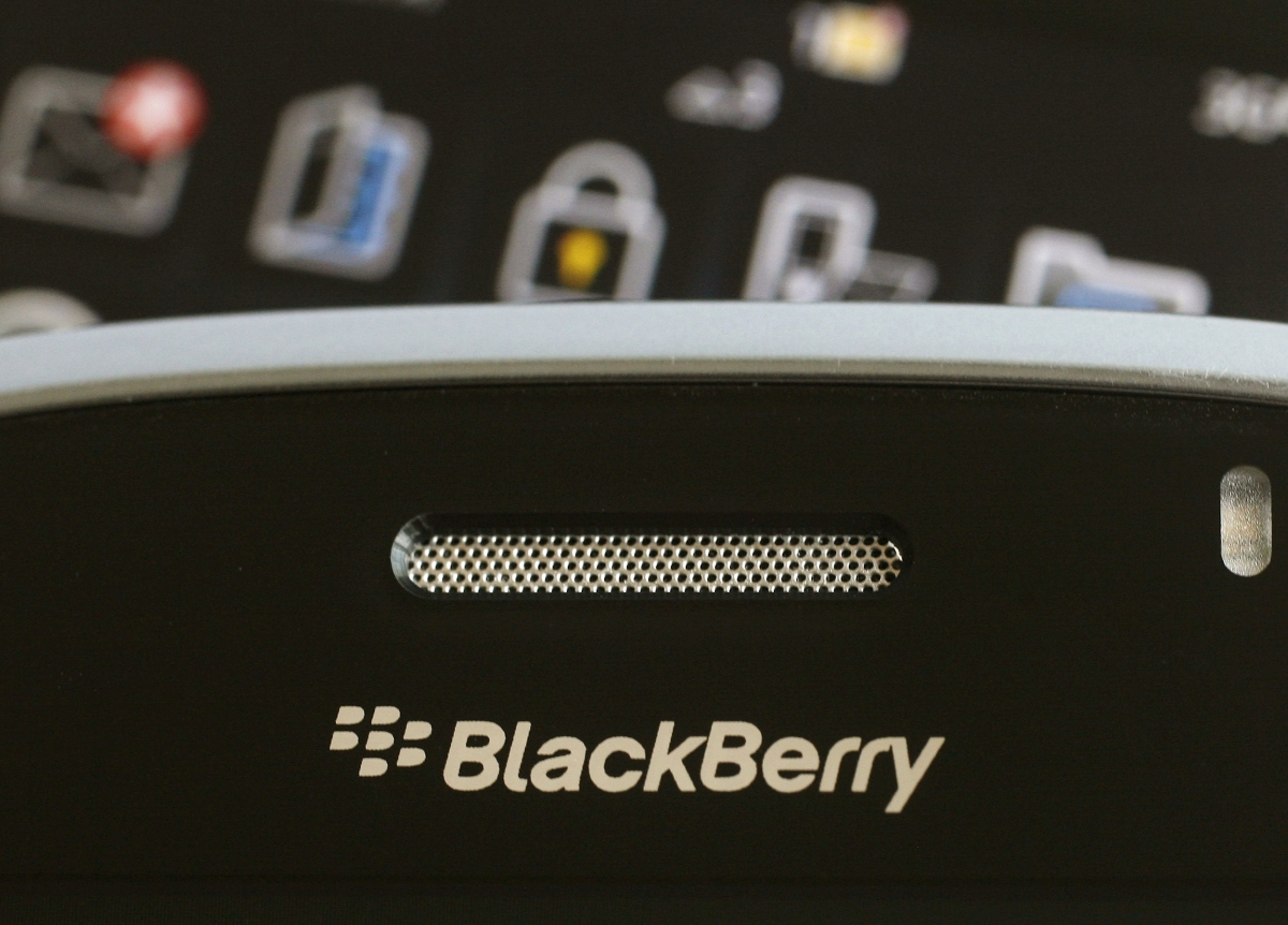 BBM update for iOS, Android and BlackBerry10