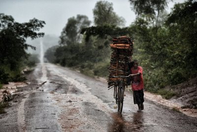 worlds poorest countries