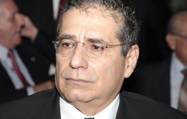 Ramon Fonseca