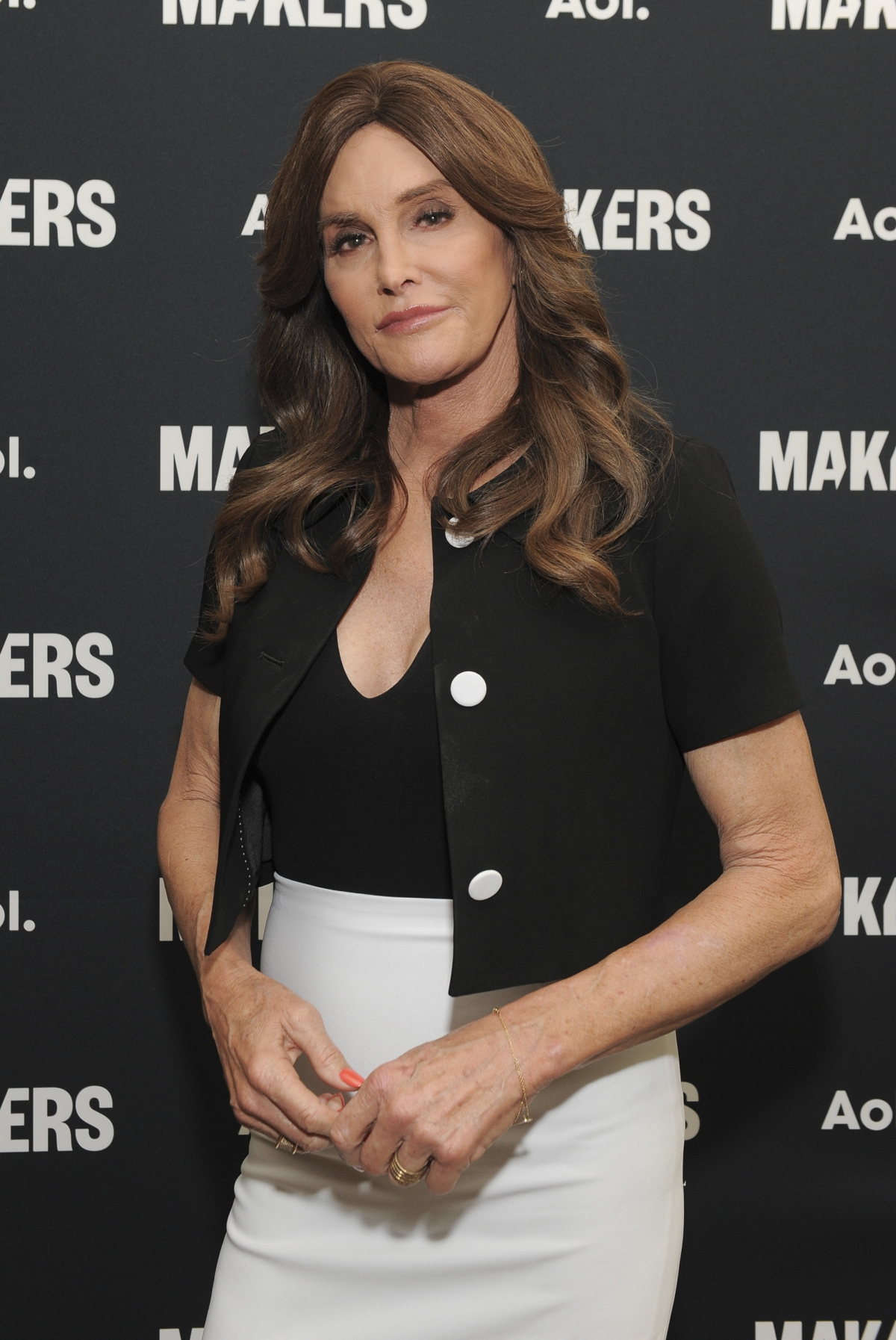 caitlyn jenner - photo #6