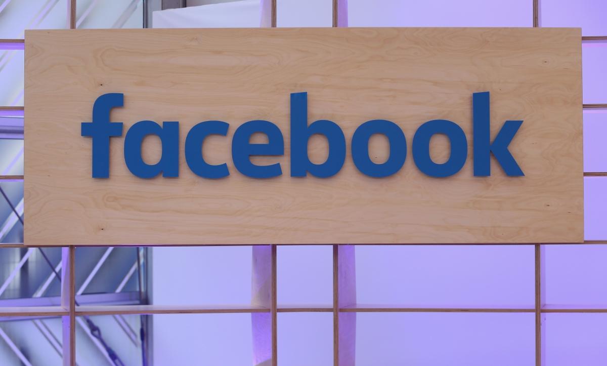 Facebook bans Scunthorpe word