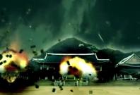 Seoul \'bombing\'