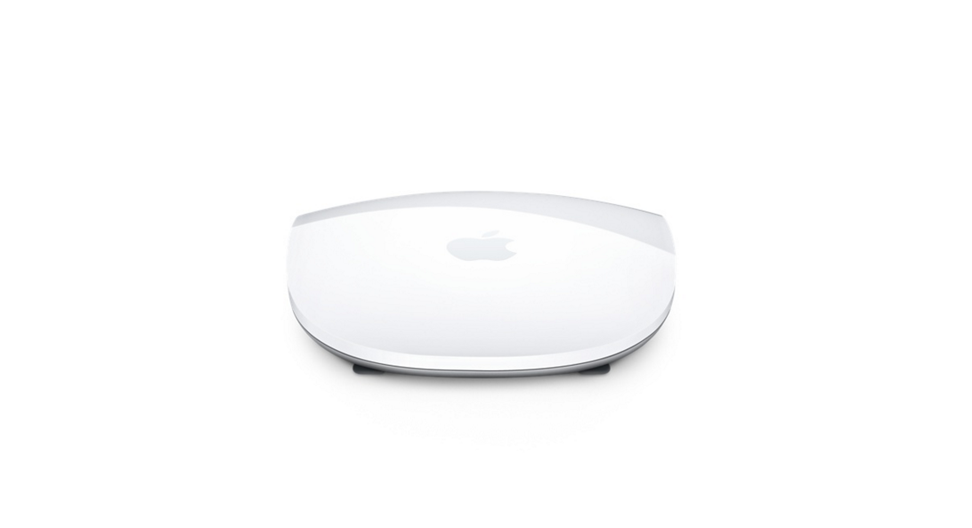 Apple Magic Mouse Force Touch
