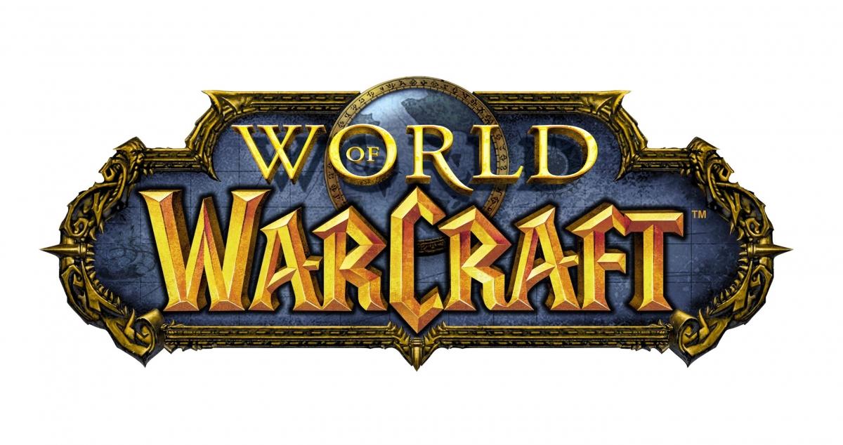 Blizzard Shuts Down Fans Running Old Vanilla WoW Server