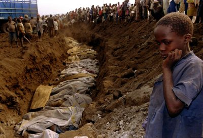 rwanda genocide anniversary harrowing photos of 1994 s 100 day mass