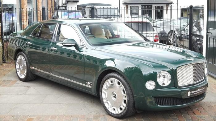bentley mulsanne autotrader with Queen Elizabeth Bentley Mulsanne Sale Bidding War Interest Pour Uk Us Australia 1553635 on 2017 Bentley Mulsanne and 2017 Bentley Flying Spur V8 S  Geneva Auto Show 250548 in addition The Car That Killed Pontiac The 2004 2006 Gto Gearheads additionally Queen Elizabeth Bentley Mulsanne Sale Bidding War Interest Pour Uk Us Australia 1553635 as well Classic Mercedes moreover Bentley Car Cost.