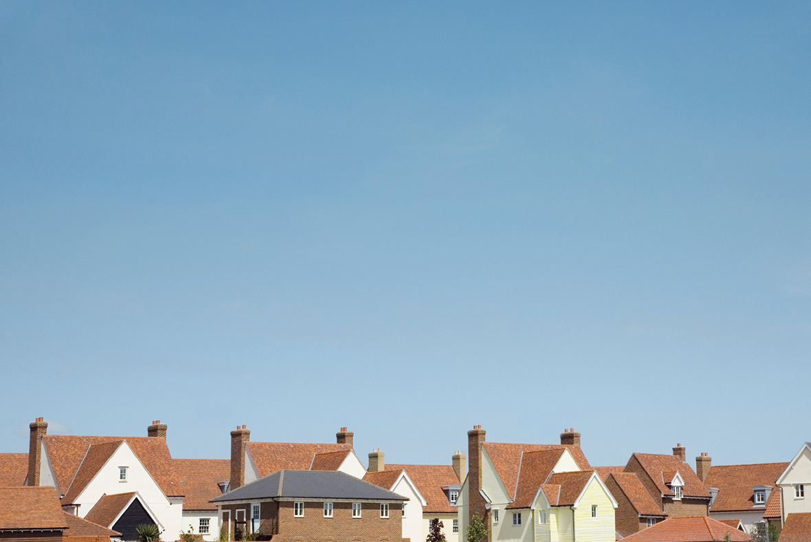UK housing