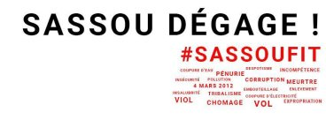 #Sassoufit Collective