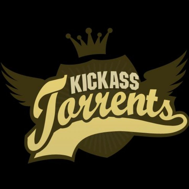 KickassTorrents enters the dark web