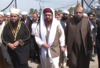 British Muslim leaders fight against ISIS