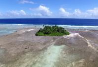 Mili Atoll