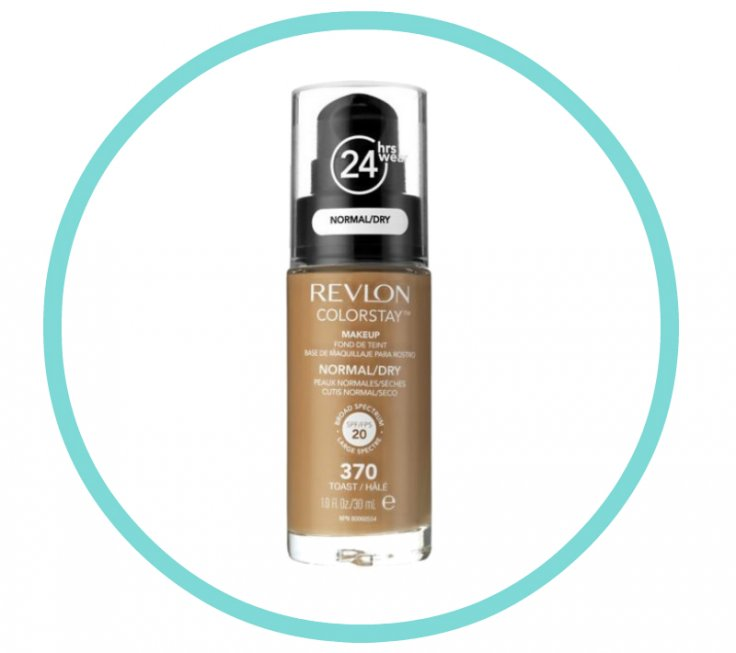 best low price foundations