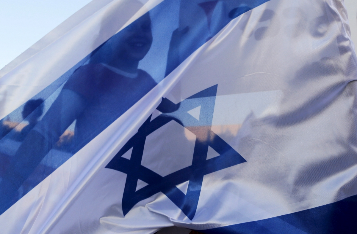 Foreign companies to pay tax in Israel