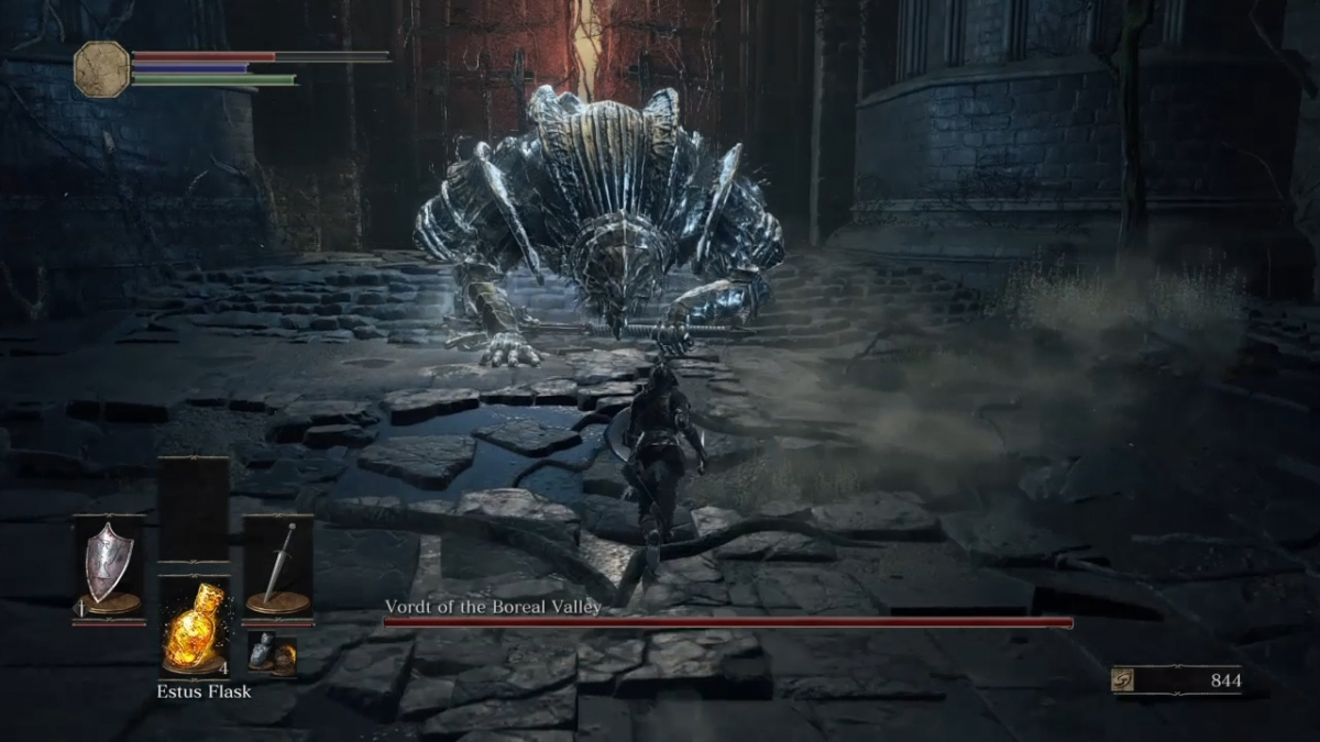 how to matchmaking dark souls 3 Metacritic game reviews, dark souls iii for playstation 4, developed by japanese developer fromsoftware, dark souls iii is the latest chapter in the dark souls series with its trademark sword and.