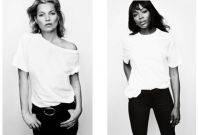 fashion targets breast cancer