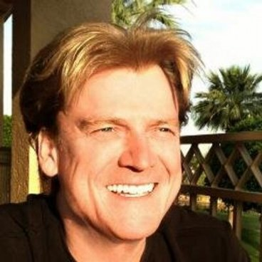 Patrick Byrne, CEO, Overstock.com and t0