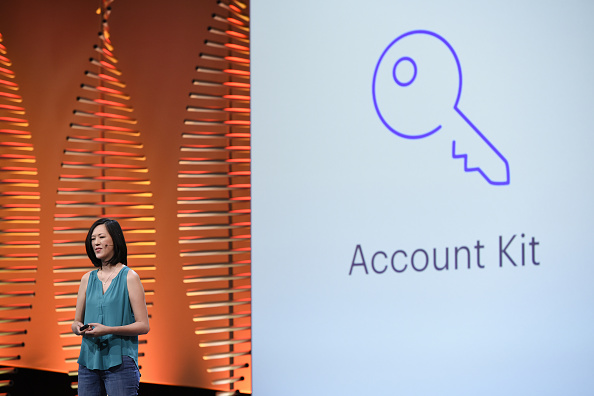 New Facebook feature may spell the end for traditional username and password logins