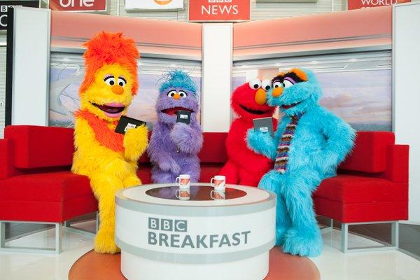 bbc kids iplayer