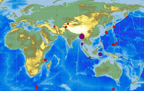 myanmar-earthquake.jpg