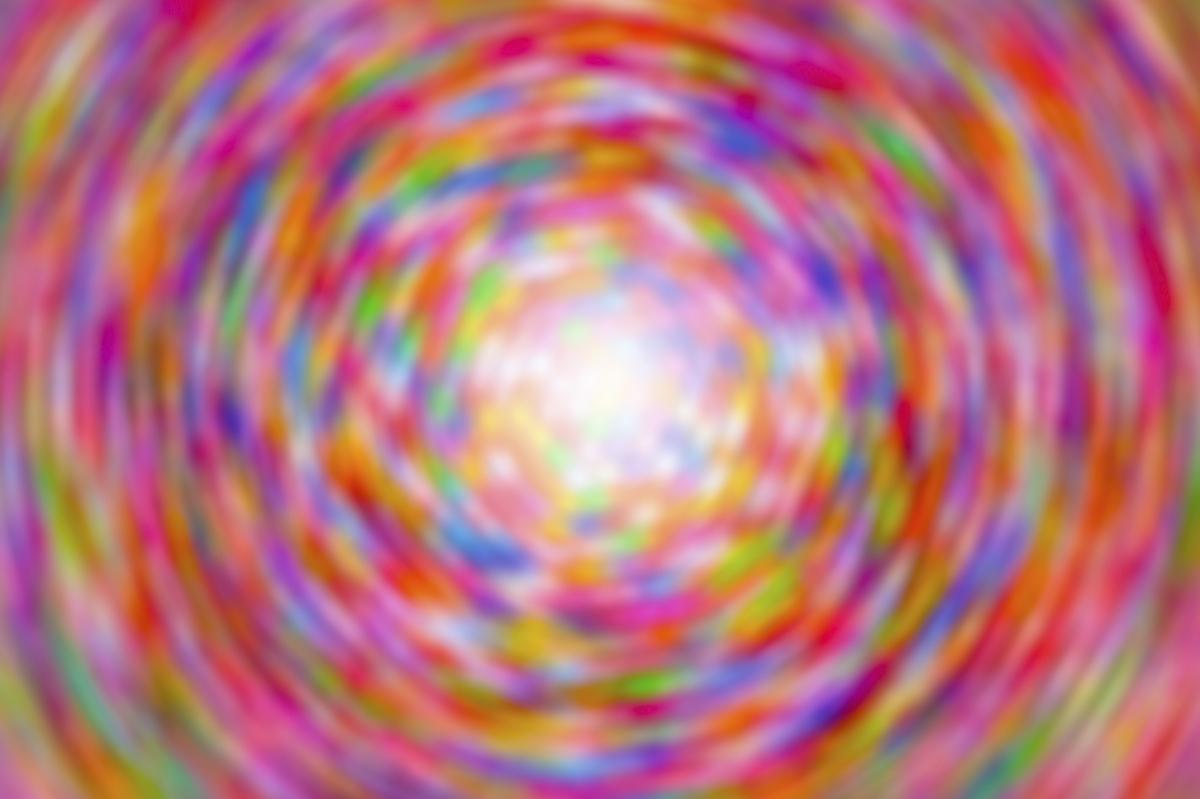LSD psychedelic drug