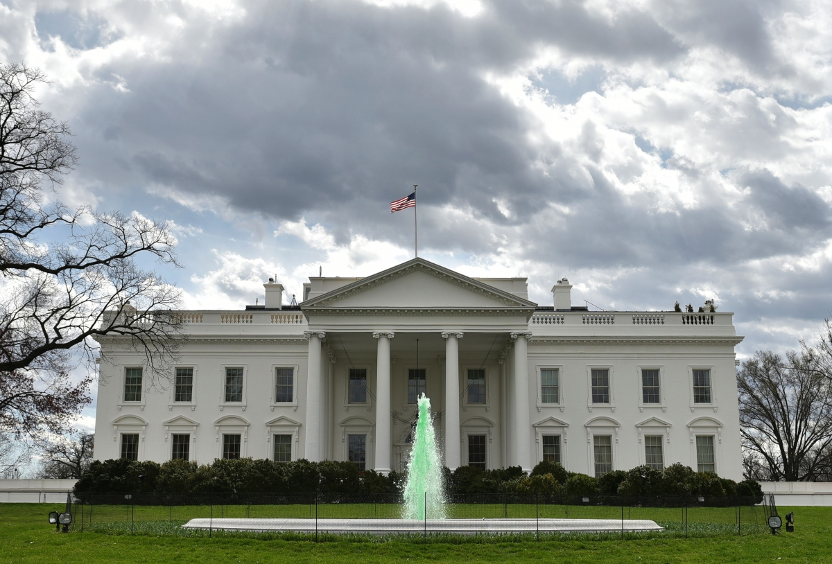 Obama appoints execs from Microsoft, Uber and MasterCard to cybersecurity panel