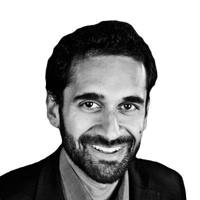 Mustafa Qadri