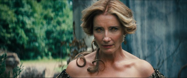 Emma Thompson in Beautiful Creatures