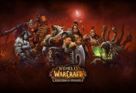 Blizzard hit by massive DDoS attack by Lizard squad, World of Warcraft and other games offline