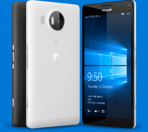 Windows 10 mobile preview: Build 14322 brings improvements to Cortana, Action Center and more