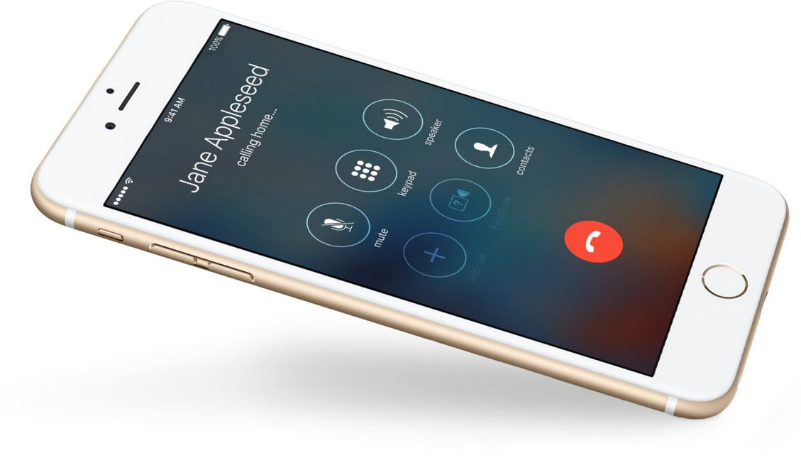 Enable Wi-Fi Calling on iPhone