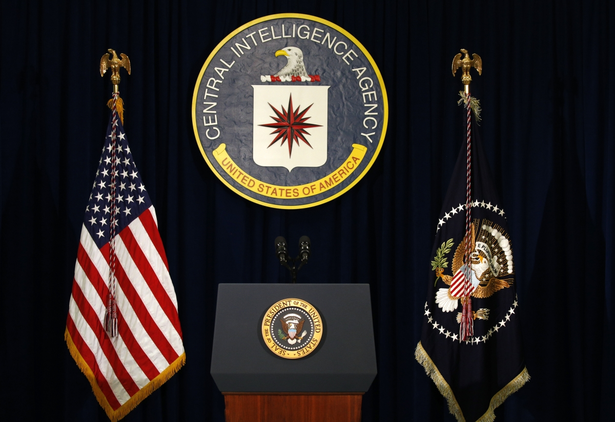 CIA boosts online spying by investing in social media surveillance companies