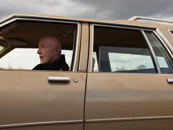 Better Call Saul season 2 finale