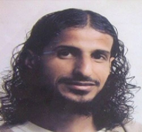 Tariq Ali Abdullah Ba Odah