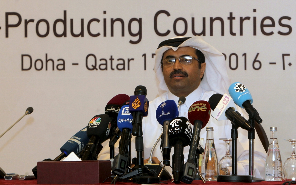 Mohammed al-Sada