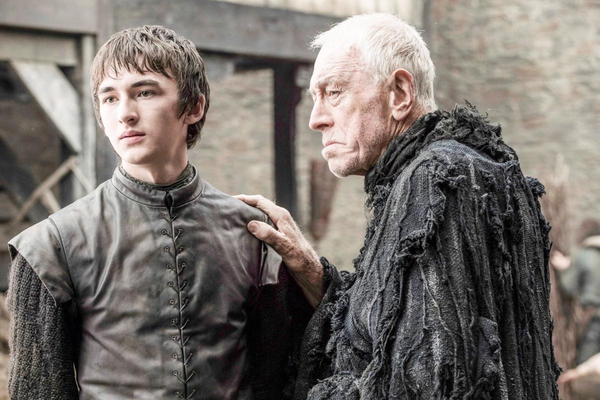 Season 7 Episode 2 Breakdown! (Game of Thrones) - YouTube